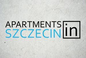 Apartments In Potulicka