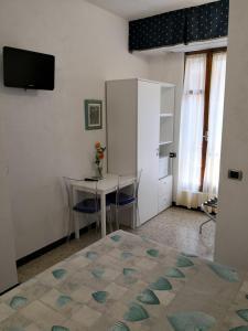 Albergo Al Carugio, Penziony  Monterosso al Mare - big - 123