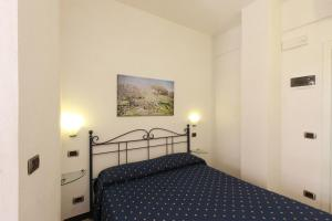 Albergo Al Carugio, Penziony  Monterosso al Mare - big - 121