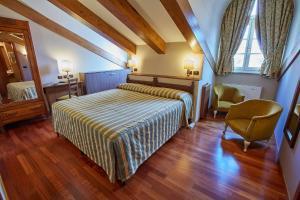 Liberty Hotel - AbcAlberghi.com