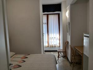 Albergo Al Carugio, Penziony  Monterosso al Mare - big - 117