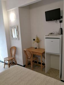 Albergo Al Carugio, Hotels  Monterosso al Mare - big - 43