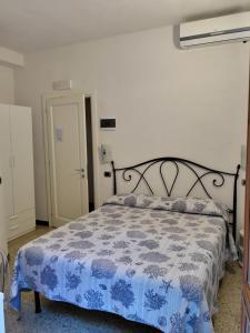 Albergo Al Carugio, Penziony  Monterosso al Mare - big - 109