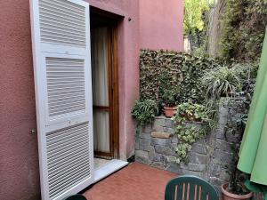 Albergo Al Carugio, Penziony  Monterosso al Mare - big - 112