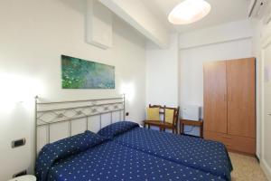 Albergo Al Carugio, Hotels  Monterosso al Mare - big - 54