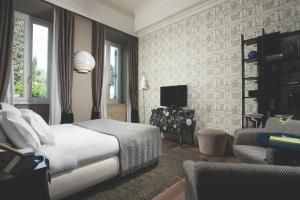 Hotel Palazzo Manfredi (23 of 60)