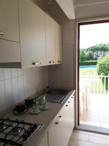 Selenis, Apartments  Caorle - big - 18