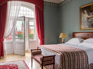 Hotel National, a Luxury Colle..