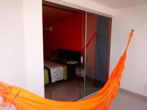 Backpacker Bar&Suites, Hostels  Santa Cruz de la Sierra - big - 8