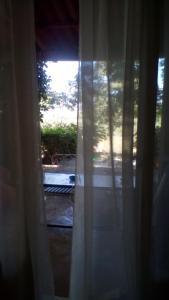 Varres 1 House, Dovolenkové domy  Zakynthos Town - big - 22