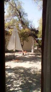 Varres 1 House, Dovolenkové domy  Zakynthos Town - big - 23