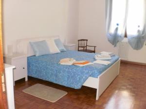 casa 21 - AbcAlberghi.com