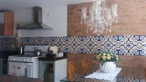 obrázek - Casa Rosa De Alba
