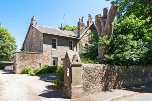 obrázek - The Old Manse House
