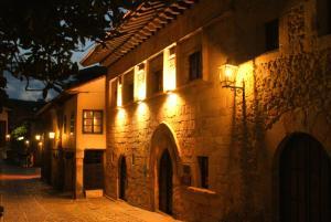 Casa del Marqués (32 of 70)