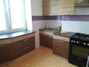 CM Apartments Andersa 25