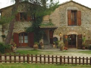 Country House i Girasoli - AbcAlberghi.com