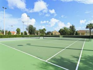 obrázek - Windsor Hills Resort 2603