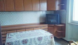 Chiaravalle Apartment - Монте-Сан-Вито