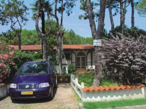 Lampara23 - AbcAlberghi.com