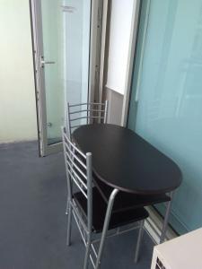 Azure Urban Resort Tinoyshome, Apartmanok  Manila - big - 90