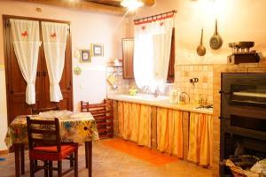 Casa Vacanze Epipoli - AbcAlberghi.com