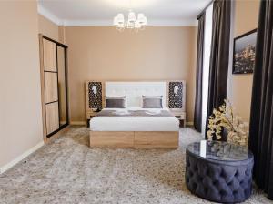 Dona Hotel - Ayvazovskoye