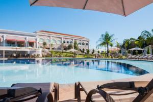 Wish Resort Golf Convention Foz do Iguaçú (7 of 51)