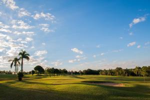 Wish Resort Golf Convention Foz do Iguaçú (30 of 51)