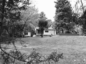 Three Bedroom House - Los Hornillos