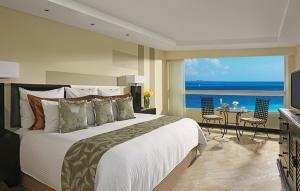 Dreams Sands Cancun Resort & Spa (4 of 53)