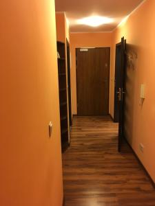 Apartament Lajkonik
