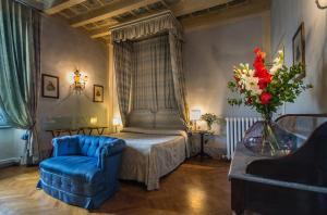 Hotel Loggiato dei Serviti (3 of 63)