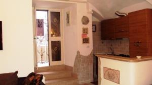MONOLOCALE VIESTE (CASA MARIA) - AbcAlberghi.com