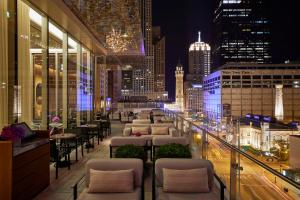 The Peninsula Chicago (12 of 24)