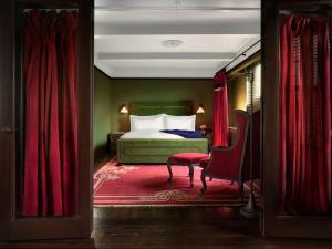 Gramercy Park Hotel (27 of 36)