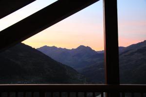Time to Ski - Aramis - Hotel - Sainte-Foy Tarentaise