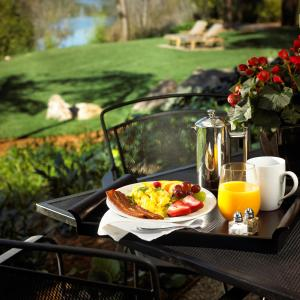Milliken Creek Inn & Spa (4 of 28)