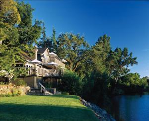 Milliken Creek Inn & Spa (9 of 28)