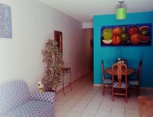 obrázek - Hotel y Suites Los Alcatraces