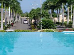 Relax Retreat 3 Bedrooms At Richmond Estate - Blue Hole