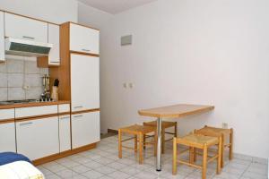 Apartment Potocnica 3075o, Apartmány  Novalja - big - 27
