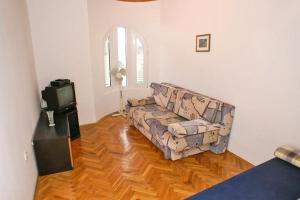 Apartment Potocnica 3075o, Apartmány  Novalja - big - 28