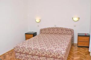Apartment Potocnica 3075o, Apartmány  Novalja - big - 29