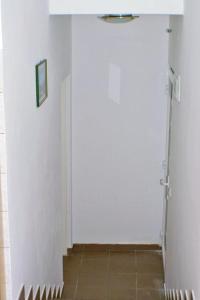 Apartment Potocnica 3075o, Apartmány  Novalja - big - 31