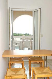 Apartment Potocnica 3075o, Apartmány  Novalja - big - 32