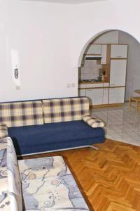 Apartment Potocnica 3075o, Apartmány  Novalja - big - 35