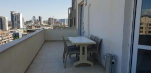 Modern Apartment Tbilisi Center, Apartmány  Tbilisi - big - 32