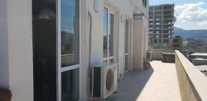 Modern Apartment Tbilisi Center, Apartmány  Tbilisi - big - 33