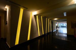 Obaer Hotel, Szállodák  Rijád - big - 32